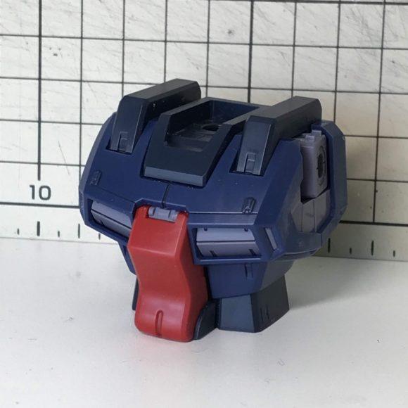 RE/100 ガンキャノン・ディテクター  製作・完成品レビュー