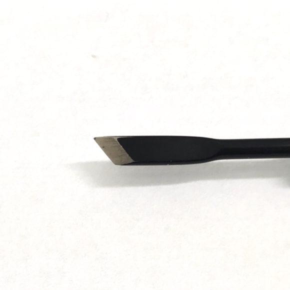 ガンプラのエッジ出しが簡単&時短でできる方法と必要な道具を紹介!